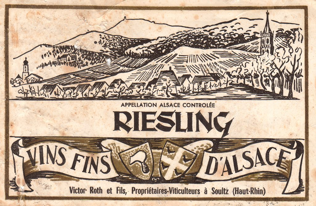 appellation-alsace-controlée-riesling