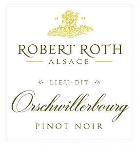 Pinot-Noir-Orschwillerbourg